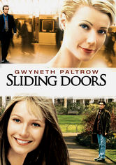 Rent Sliding Doors on DVD