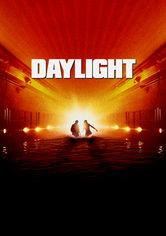 Rent Daylight on DVD