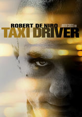 Rent Taxi Driver on DVD