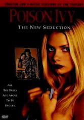 Rent Poison Ivy 3: The New Seduction on DVD