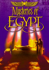 Rent The Mysteries of Egypt: IMAX on DVD