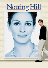 Rent Notting Hill on DVD