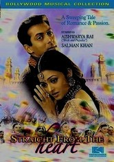Rent Hum Dil De Chuke Sanam on DVD
