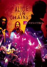 Rent Alice in Chains: Unplugged on DVD