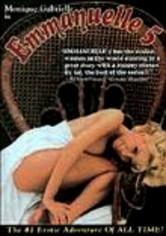 Rent Emmanuelle 5 on DVD