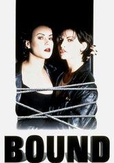 Rent Bound on DVD