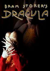 Rent Bram Stoker's Dracula on DVD