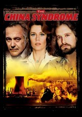 Rent The China Syndrome on DVD
