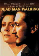 Rent Dead Man Walking on DVD