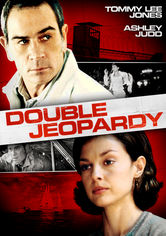 Rent Double Jeopardy on DVD
