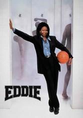 Rent Eddie on DVD