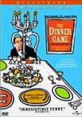 Rent The Dinner Game on DVD