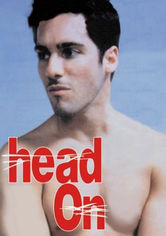 Rent Head On on DVD