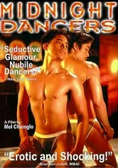 Rent Midnight Dancers on DVD