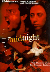 Rent Midnight: 2000 Seen By... on DVD