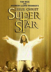 Rent Jesus Christ Superstar: 2000 on DVD