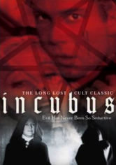 Rent Incubus on DVD