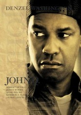 Rent John Q on DVD