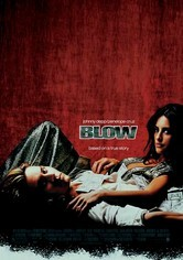 Rent Blow on DVD