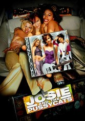 Rent Josie and the Pussycats on DVD
