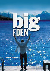 Rent Big Eden on DVD