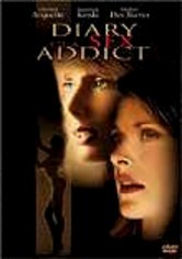 Rent Diary of a Sex Addict on DVD