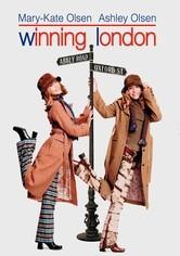 Rent Winning London on DVD