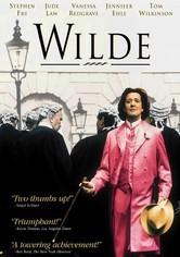Rent Wilde on DVD