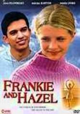 Rent Frankie and Hazel on DVD