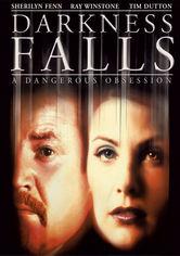 Rent Darkness Falls on DVD