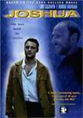 Rent Joshua on DVD