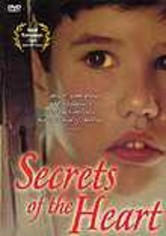 Rent Secrets of the Heart on DVD