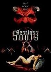 Rent Restless Souls on DVD