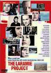 Rent The Laramie Project on DVD