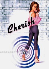 Rent Cherish on DVD