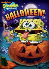 SpongeBob SquarePants: Halloween
