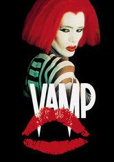 Rent Vamp on DVD