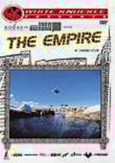 Rent The Empire: White Knuckle Extreme on DVD
