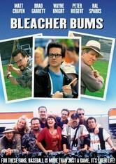 Rent Bleacher Bums on DVD