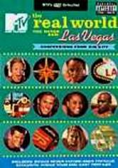 MTV: Real World You Never Saw: Vegas