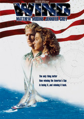 Rent Wind on DVD