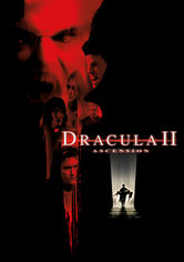 Rent Dracula II: Ascension on DVD