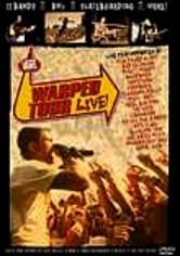 Rent Vans Warped Tour 2002 on DVD