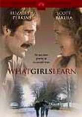 Rent What Girls Learn on DVD