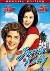 Rent From Justin to Kelly: American Idol Movie on DVD
