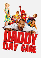 Rent Daddy Day Care on DVD