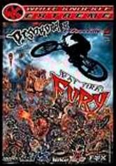Disorder II: Fat Tire Fury