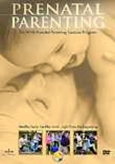 Rent Prenatal Parenting on DVD