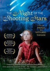 Rent The Night of the Shooting Stars on DVD