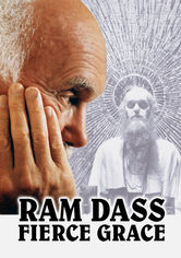 Rent Ram Dass: Fierce Grace on DVD
